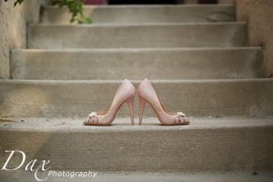 wpid-Missoula-wedding-photography-the-mansion-dax-photographers-75141.jpg