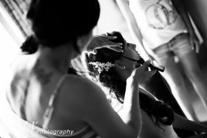 wpid-Missoula-wedding-photography-the-mansion-dax-photographers-80861.jpg