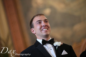 wpid-Missoula-wedding-photography-the-mansion-dax-photographers-95791.jpg