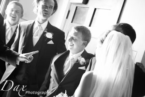 wpid-Missoula-wedding-photography-the-mansion-dax-photographers-06371.jpg