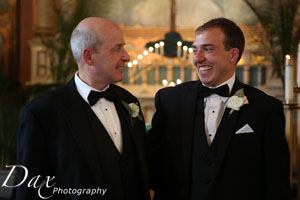 wpid-Missoula-wedding-photography-the-mansion-dax-photographers-09221.jpg