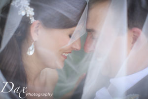 wpid-Missoula-wedding-photography-the-mansion-dax-photographers-22811.jpg