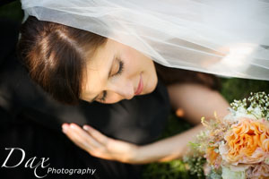 wpid-Missoula-wedding-photography-the-mansion-dax-photographers-25641.jpg