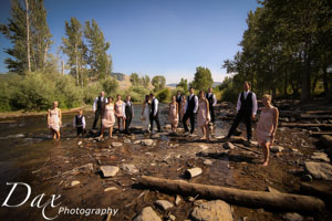 wpid-Missoula-wedding-photography-the-mansion-dax-photographers-30051.jpg