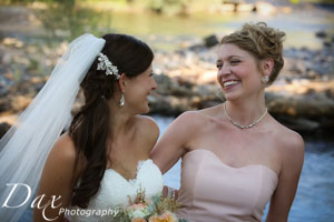 wpid-Missoula-wedding-photography-the-mansion-dax-photographers-34501.jpg