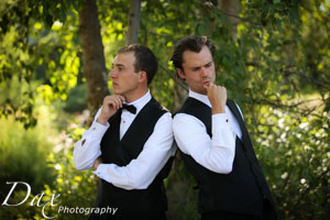 wpid-Missoula-wedding-photography-the-mansion-dax-photographers-38441.jpg