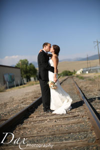 wpid-Missoula-wedding-photography-the-mansion-dax-photographers-41321.jpg