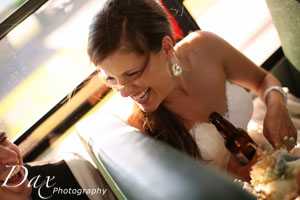 wpid-Missoula-wedding-photography-the-mansion-dax-photographers-43041.jpg