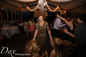 wpid-Missoula-wedding-photography-the-mansion-dax-photographers-90641.jpg