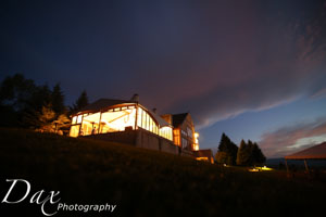 wpid-Missoula-wedding-photography-the-mansion-dax-photographers-98781.jpg