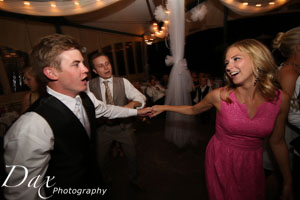 wpid-Missoula-wedding-photography-the-mansion-dax-photographers-00321.jpg