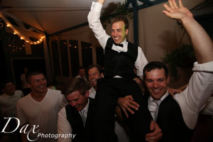 wpid-Missoula-wedding-photography-the-mansion-dax-photographers-0827.jpg