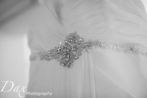 wpid-Missoula-wedding-photography-heritage-hall-dax-photographers-9122.jpg
