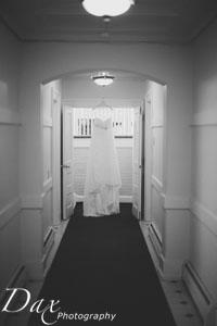 wpid-Missoula-wedding-photography-heritage-hall-dax-photographers-9137.jpg