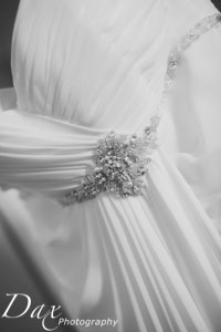 wpid-Missoula-wedding-photography-heritage-hall-dax-photographers-9157.jpg
