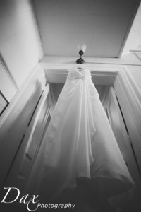 wpid-Missoula-wedding-photography-heritage-hall-dax-photographers-9170.jpg