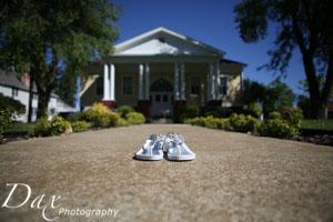 wpid-Missoula-wedding-photography-heritage-hall-dax-photographers-9260.jpg