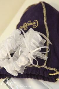 wpid-Missoula-wedding-photography-heritage-hall-dax-photographers-9410.jpg