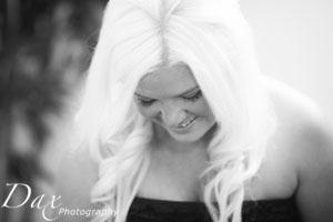 wpid-Missoula-wedding-photography-heritage-hall-dax-photographers-9437.jpg