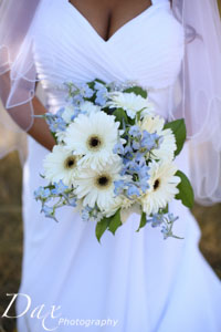 wpid-Missoula-wedding-photography-heritage-hall-dax-photographers-9797.jpg