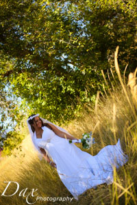 wpid-Missoula-wedding-photography-heritage-hall-dax-photographers-9820.jpg