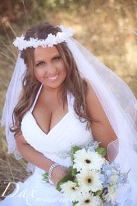 wpid-Missoula-wedding-photography-heritage-hall-dax-photographers-9919.jpg