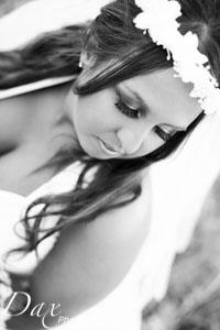 wpid-Missoula-wedding-photography-heritage-hall-dax-photographers-9946.jpg