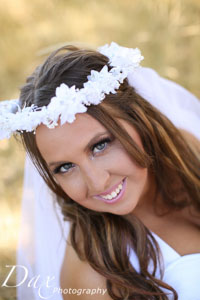 wpid-Missoula-wedding-photography-heritage-hall-dax-photographers-9955.jpg