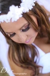wpid-Missoula-wedding-photography-heritage-hall-dax-photographers-9986.jpg