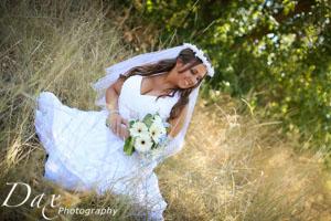 wpid-Missoula-wedding-photography-heritage-hall-dax-photographers-0007.jpg
