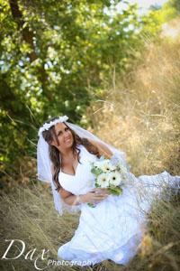 wpid-Missoula-wedding-photography-heritage-hall-dax-photographers-0018.jpg