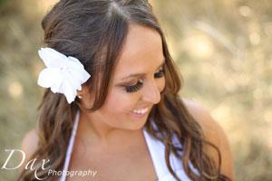 wpid-Missoula-wedding-photography-heritage-hall-dax-photographers-0029.jpg