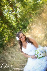 wpid-Missoula-wedding-photography-heritage-hall-dax-photographers-0082.jpg