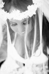 wpid-Missoula-wedding-photography-heritage-hall-dax-photographers-0116.jpg