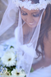 wpid-Missoula-wedding-photography-heritage-hall-dax-photographers-0139.jpg