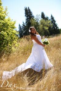 wpid-Missoula-wedding-photography-heritage-hall-dax-photographers-0216.jpg