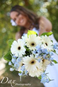 wpid-Missoula-wedding-photography-heritage-hall-dax-photographers-0270.jpg