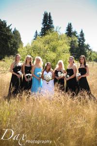 wpid-Missoula-wedding-photography-heritage-hall-dax-photographers-0339.jpg