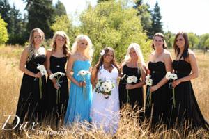 wpid-Missoula-wedding-photography-heritage-hall-dax-photographers-0371.jpg