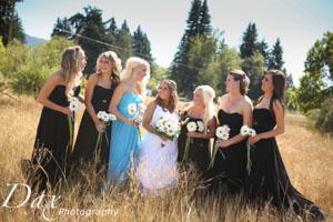 wpid-Missoula-wedding-photography-heritage-hall-dax-photographers-0450.jpg