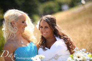 wpid-Missoula-wedding-photography-heritage-hall-dax-photographers-0503.jpg