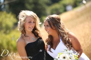 wpid-Missoula-wedding-photography-heritage-hall-dax-photographers-0574.jpg