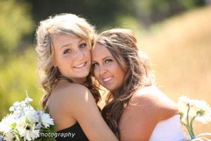 wpid-Missoula-wedding-photography-heritage-hall-dax-photographers-0592.jpg