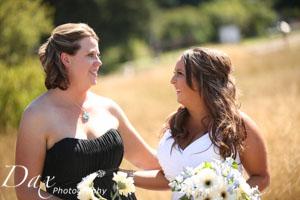 wpid-Missoula-wedding-photography-heritage-hall-dax-photographers-0736.jpg
