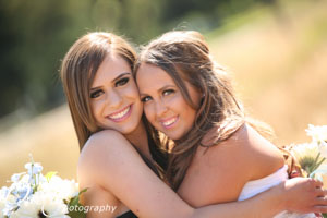 wpid-Missoula-wedding-photography-heritage-hall-dax-photographers-0835.jpg