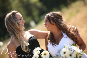 wpid-Missoula-wedding-photography-heritage-hall-dax-photographers-0871.jpg