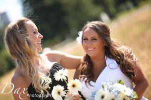 wpid-Missoula-wedding-photography-heritage-hall-dax-photographers-0892.jpg