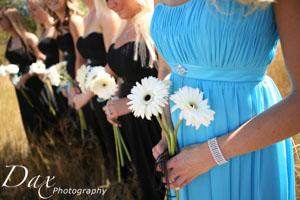 wpid-Missoula-wedding-photography-heritage-hall-dax-photographers-0978.jpg