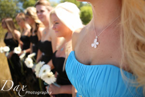 wpid-Missoula-wedding-photography-heritage-hall-dax-photographers-0981.jpg