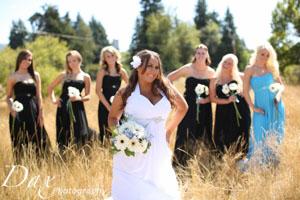 wpid-Missoula-wedding-photography-heritage-hall-dax-photographers-1013.jpg
